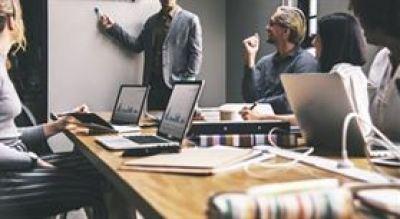 Diferentes Teorias dos Stakeholders