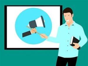 marketing digital com segurança