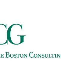 Best of Boston: BCG