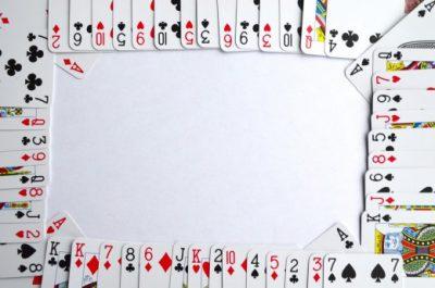 Probability of Poker - ความน่าจะเป็น Poker และ Pot Odds คืออะไร