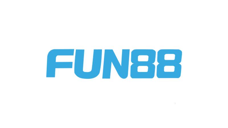 เกม บาคาร่า Fun88