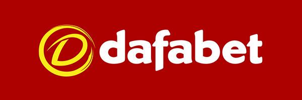 เว็บแจกเครดิตฟรี ล่าสุด Dafabet