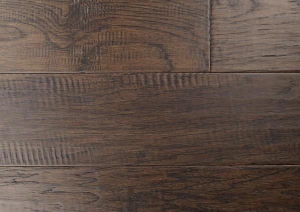 5 inch Chestnut Engineered Hardwood Flooring