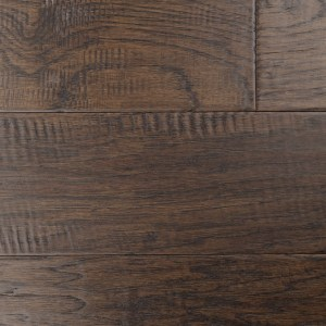 5 inch Chestnut Engineered Hardwood Flooring