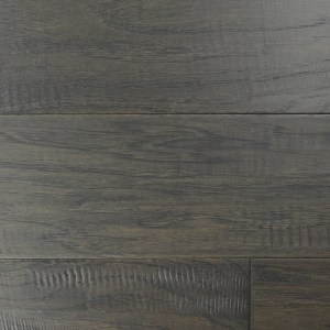 5 inch Midnight Engineered Hardwood Flooring