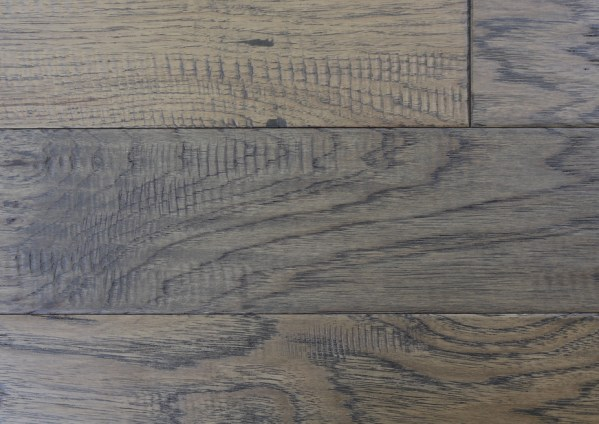 5 inch Urban Grey Engineered Hardwood Flooring