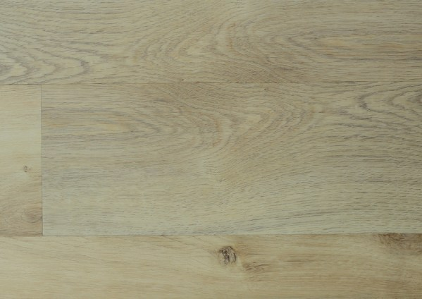 French Oak Engineered Luxury Vinyl