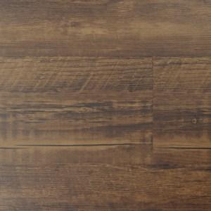 Montana Rustic Engineered Luxury Vinyl