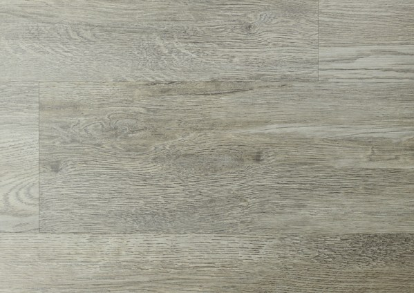 Platinum Oak Engineered Luxury Vinyl