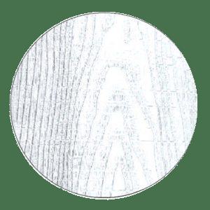 birchwood tivadek colour swatch