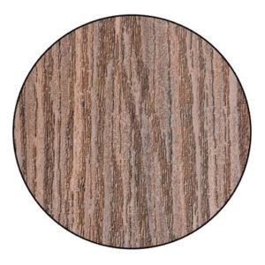 chestnut tivadek colour swatch