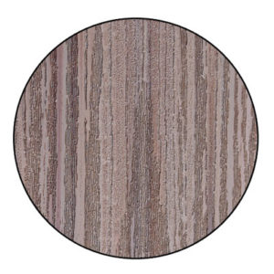 ironwood tivadek colour swatch