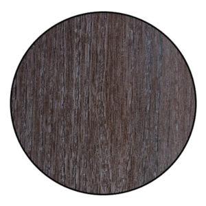 walnut tivadek colour swatch