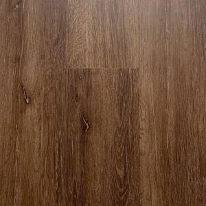 Baronwood 5mm Luxury Vinyl Flooring SPC N2