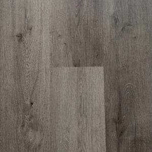 Baronwood 5mm Luxury Vinyl Flooring SPC N3