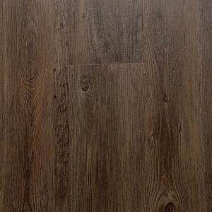Baronwood 5mm Luxury Vinyl Flooring SPC N6