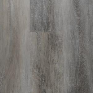 Baronwood 6.5mm Luxury Vinyl Flooring SPC U10