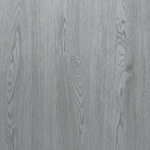Baronwood 6.5mm Luxury Vinyl Flooring SPC U8