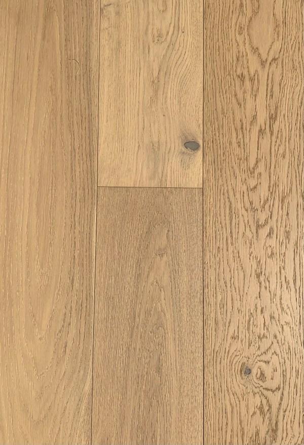 SBB-8-Yukon white Hardwood flooring