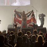 Queen tribute live