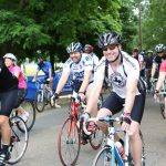 Bike events image