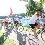 Bike events image