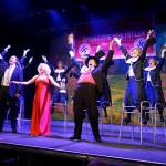 the producers radlett centre