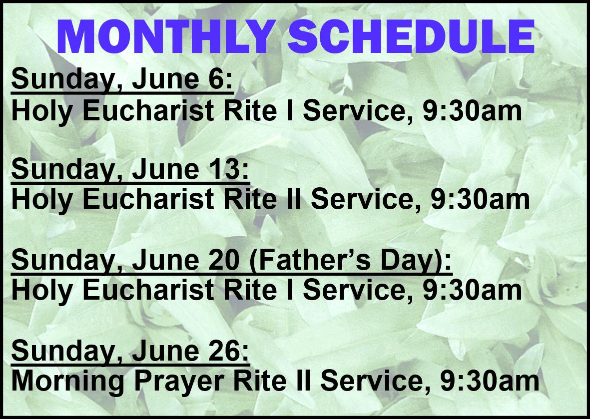 June_2021_Services