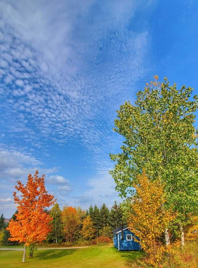 randonnee-quebec-automne
