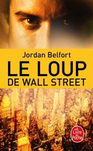Loup-de-wall-street