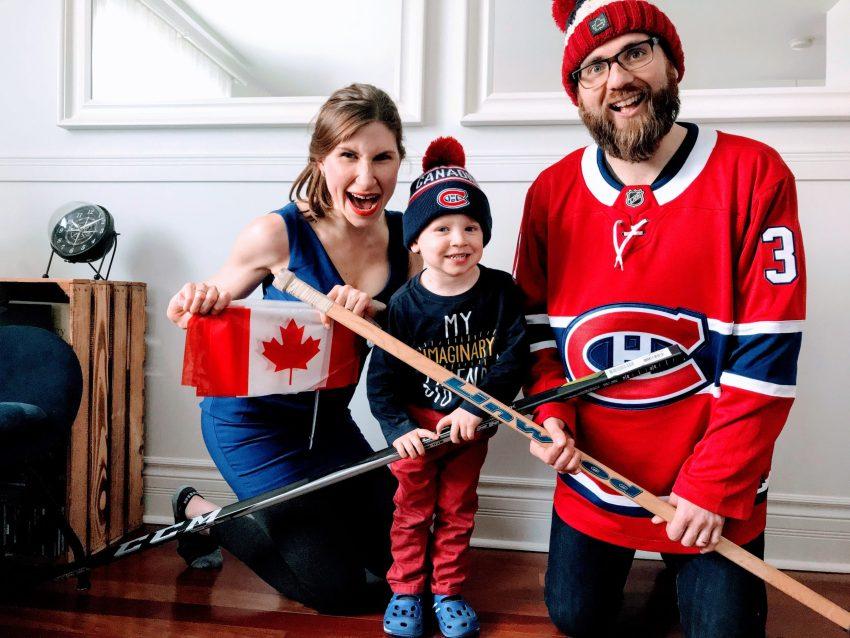 Témoignage-Famille-Montréal