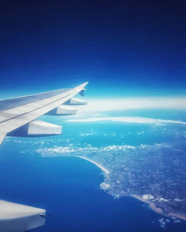 changer de vie-expatriation