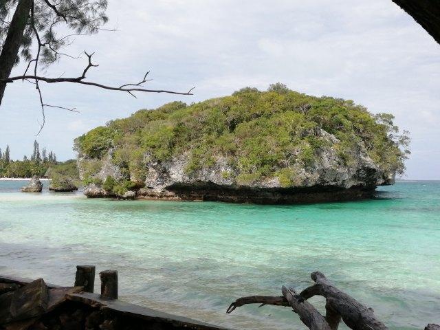 Road Trip - Nouvelle-Calédonie