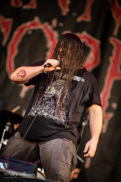 Wacken_2015-Cannibal_Corpse