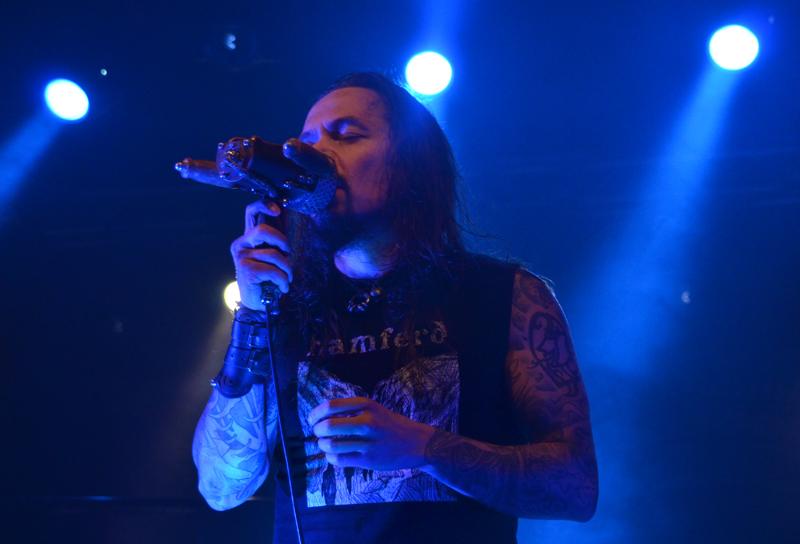 Live_Amorphis_Lahti2015_3