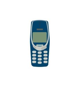 Finland-Emoji-Nokia