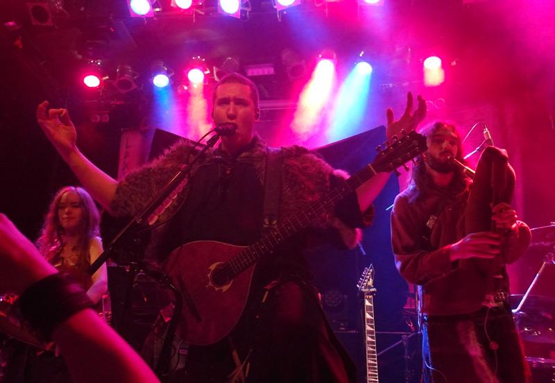 Live_Ithilien_Turku2015