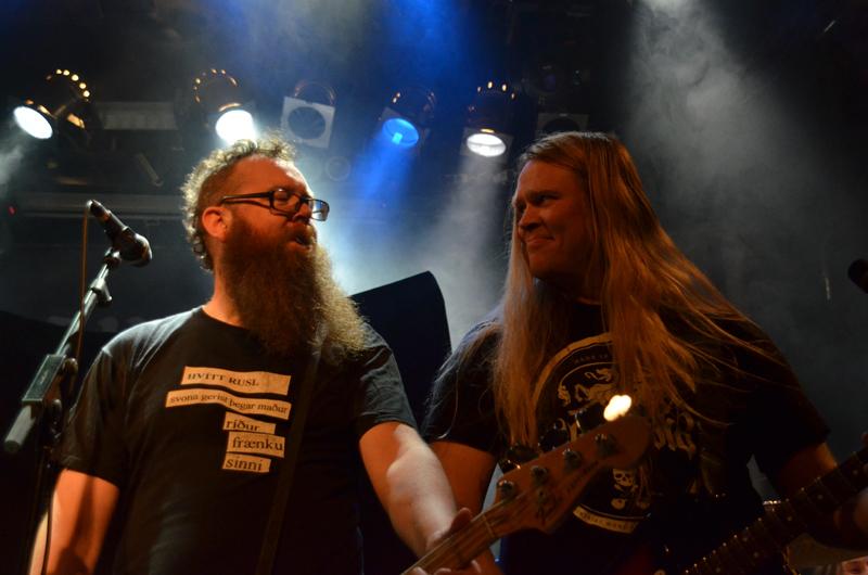 Live_Skalmold2_Turku2015