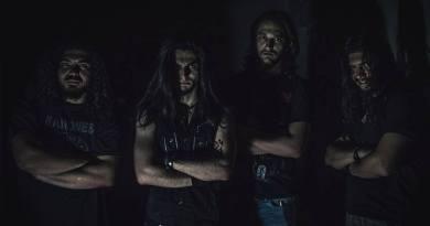 Maysaloon: Extremer Metal aus Syrien