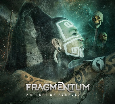 Fragmentum – Masters of Perplexity