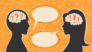 abitudini-a-rischio-relazione-di-coppia