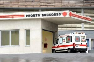 pronto_soccorso_nuovo_ospedale_01