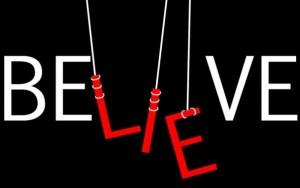 believe-21