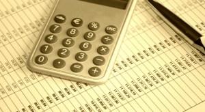 bilancio-dello-Stato