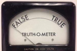 guida-al-fact-checking-e-agli-strumenti-per-la-verifica-delle-fonti-620x415