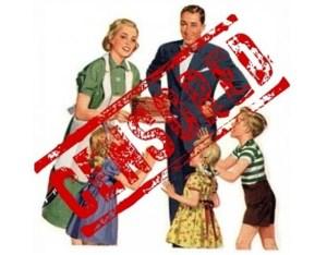 famiglia-proibita2