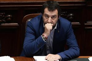 #persone_Salvini