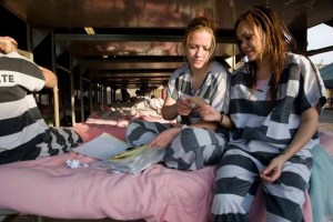 carcerefemminile
