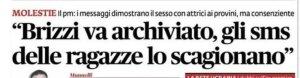 articoli_brizzisms