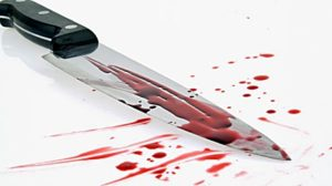 varie_coltello